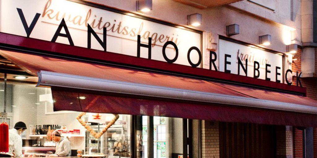 slagerij-van-hoorenbeeck