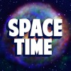 pbs-space-time