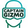 captain-gizmo