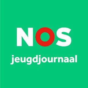 nos-jeugdjournaal