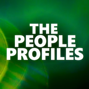 the-people-profiles