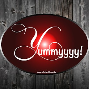 yummyyyy