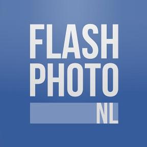 flashphotonl