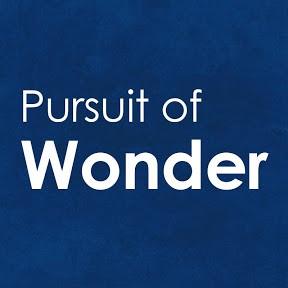 pursuit-of-wonder