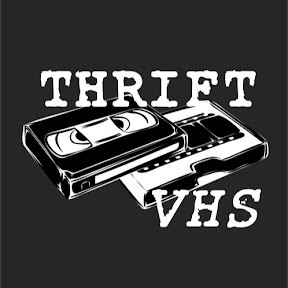 thrifty-vhs