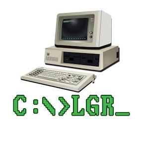 lgr-tech-tales