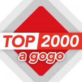 top-2000-a-gogo