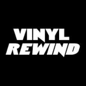 vinyl-rewind