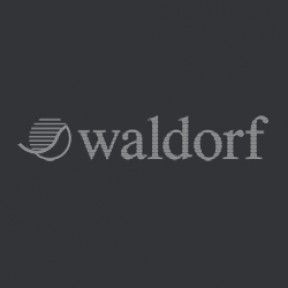 waldorf-music