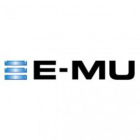 e-mu-systems