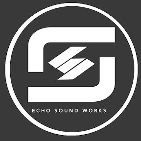 echo-sound-works