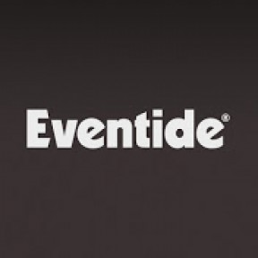eventide-audio