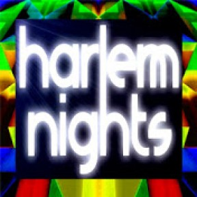 harlem-nights-music