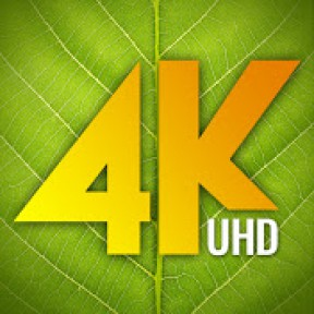 4k-relaxation-channel