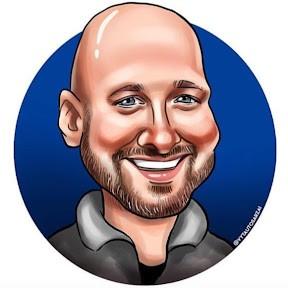 bald-and-bankrupt