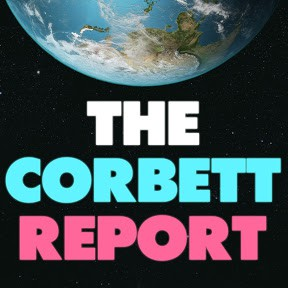 the-corbett-report