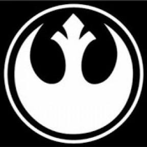 rebel-skum