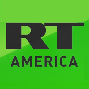 rt-america