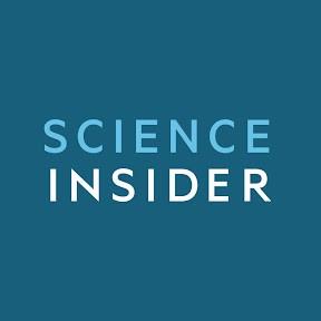 science-insider