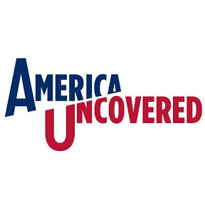 america-uncovered