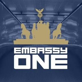 embassy-one