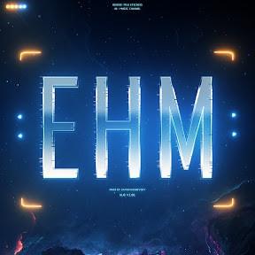 epic-heaven-music