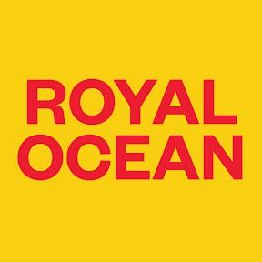 the-royal-ocean-film-society
