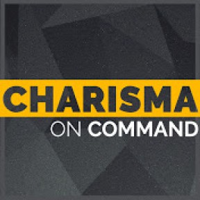 charisma-on-command