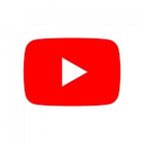 youtube-creators