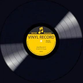dj-vinyl