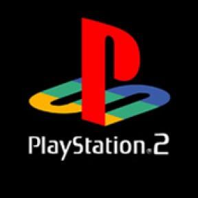 playstation-2