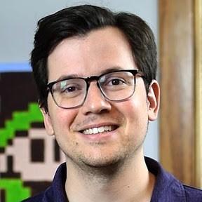 gaming-historian