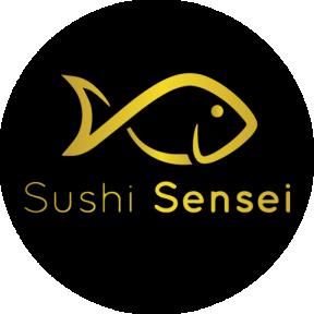 sushisensei
