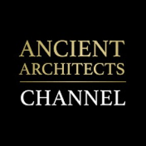 ancient-architects