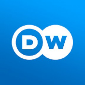 dw-documentaries