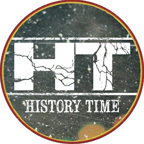 history-time