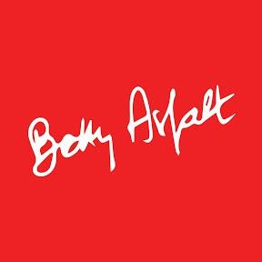 betty-asfalt