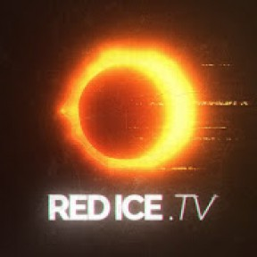 red-ice-tv