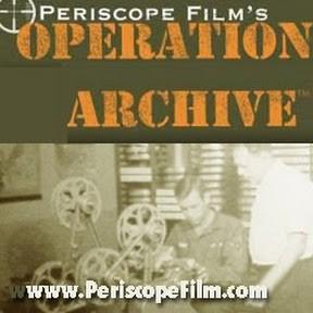 periscopefilm