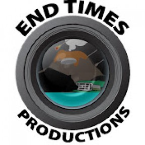 end-times-productions