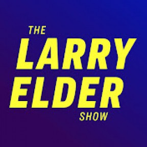 the-larry-elder-show