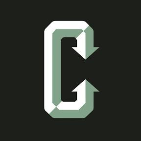 collider-videos