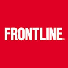 frontline-pbs