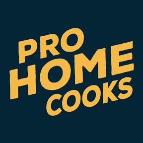 pro-home-cooks