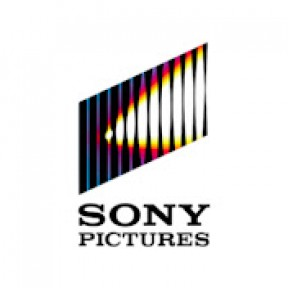 sony-pictures-entertainment