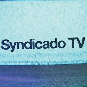 syndicado-tv