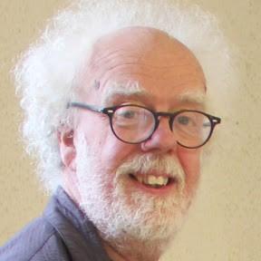 professor-simon-holland