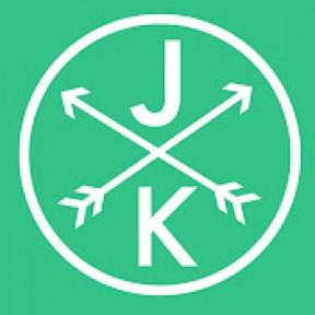 jacob-and-katie-schwarz