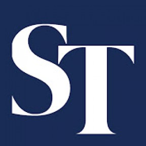 the-straits-times
