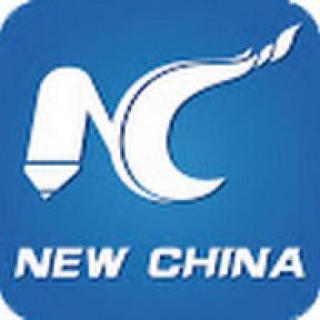 new-china-tv